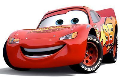 NASCAR CHAMPIONNAT AUTOMOBILE USA 4prxpdjc